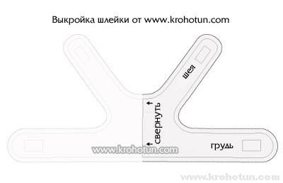 vikroyka-shl