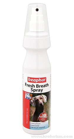 Beaphar-Spray