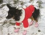 Маленькие модники: одежда на любую погоду