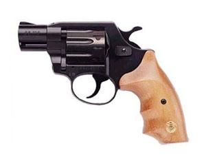 revolver-flobera